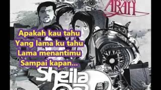 download lagu Sampai Kapan   Sheila On 7 gratis