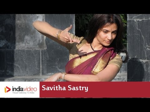 An interview with Savitha Sastry, Part two