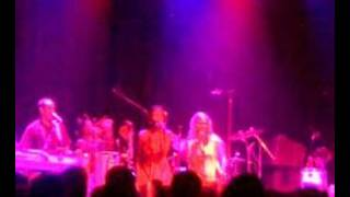 Sergio Mendes 34 That Heat 34 Live At The 9 30 Club 10 12 200