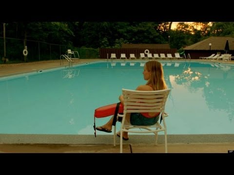 Kristen Bell's Lifeguard Sex Scene | Hpl video