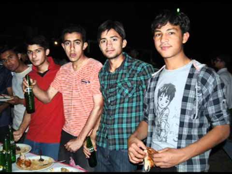 40th_PAF Public School Sargodha