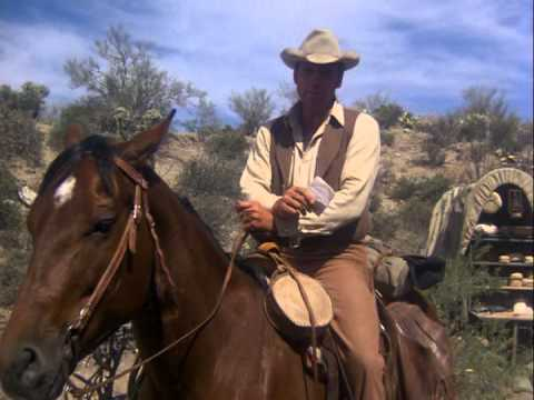 High Noon, Part Two - The Return of Will Kane en streaming