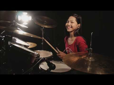 download lagu I'm Trying And Adjust My  LIVE Streaming  Drum Sound. What Is Your Opinion? Leave A Comment gratis