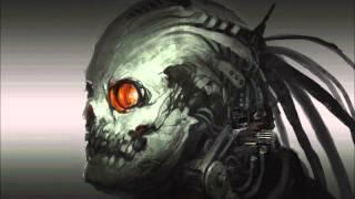 ROBOTIC MIX (DJ FRENZIC)