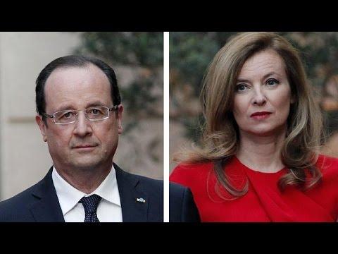 François Hollande qualifiait les pauvres de
