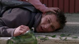 Malcolm in the Middle - Funny scenes (Part 5)