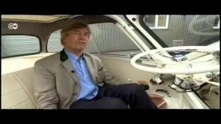 con estilo: BMW Isetta | Al Volante