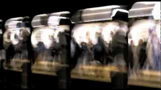 Watch Stina Nordenstam Stations video