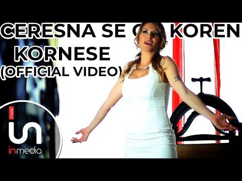 Suzana Gavazova   Ceresna video