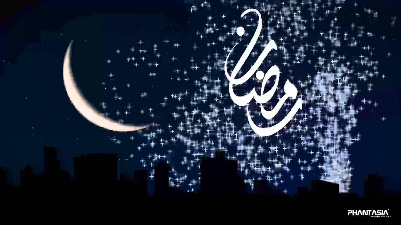Download Lagu Ramadhan Maher Zain Arabic Version - contlockg