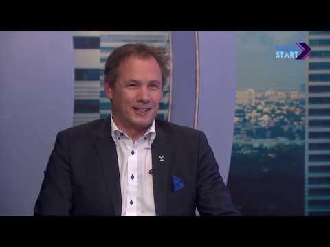 DIGI Sport, Reggeli Start - Kulcsár Krisztián