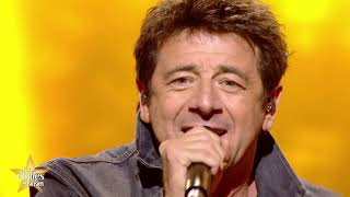 Patrick Bruel Pas Eu Le Temps Live