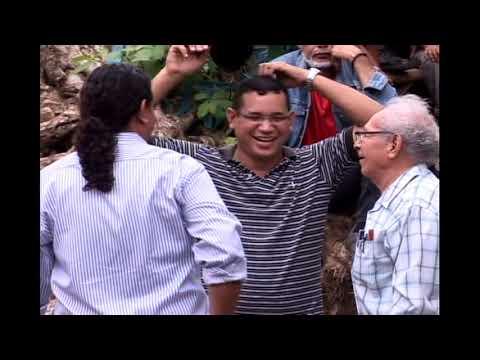 La Càmara matizona-Chacuatol de santo Domingo 3