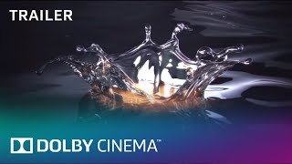 Element: Introducing Dolby Cinema | Trailer | Dolby