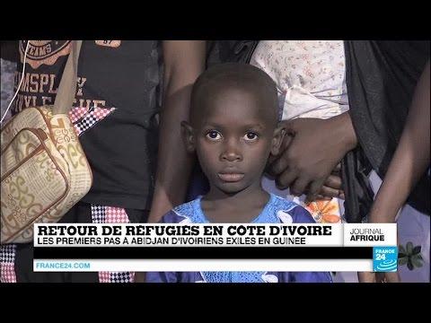 2.500 hommes supplémentaires et un mandat plus robuste pour la Minusma au Mali