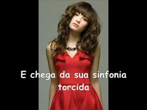 Everything You're Not - Demi Lovato - Tradução