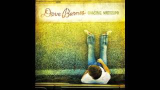 Watch Dave Barnes A Lot Like Me video