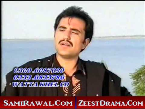 Lugay Lugay Changay Singer Imran Niazi Post By Saleem Taunsvi 03338586875.mp4 video