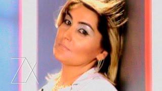Zülfiyyə Xanbabayeva - Səninlə (Official)