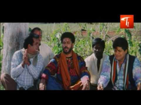 Kodanda Ramudu is listed (or ranked) 10 on the list The Best J. D. Chakravarthy Movies