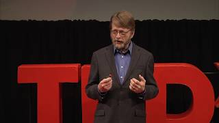 The search for extraterrestrials | Douglas Vakoch | TEDxGreenville