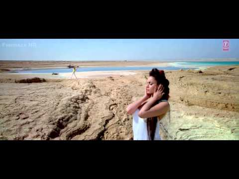 Dil Tu Hi Bata 720p   Krrish 3 Funmaza Com video