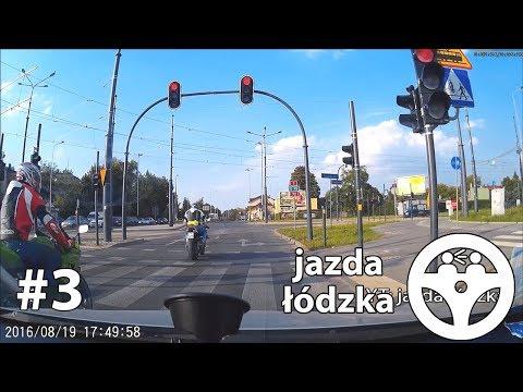 Jazda Łódzka #3