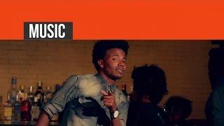 LYE.tv - Ermias Kflzgi - Timbil | ጥምብል - New Eritrean Music 2017