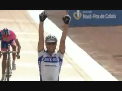 Tom Boonen Best Moments