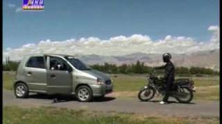 Cho Cho Lay  Ladakhi Music Song Video from Leh