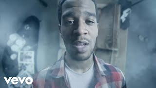 Kid Cudi ft. Ratatat, MGMT - Pursuit Of Happiness (Megaforce Version)