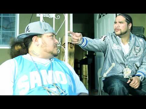 Go Gettah - Drew Deezy ft. Spawnbreezie (Music Video)
