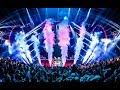 Don Diablo Momentum Live AMF 2017 mp3