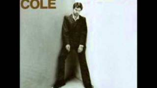 Watch Lloyd Cole My Way To You video