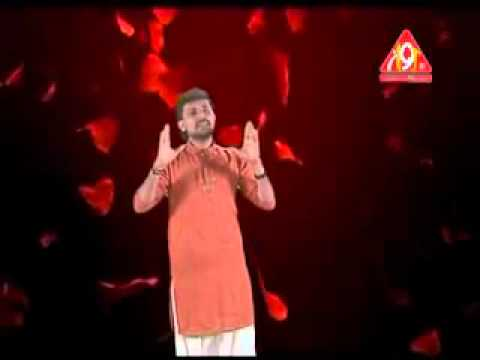 media ya ali mola haider mola by nadeem sarwar youtube webm