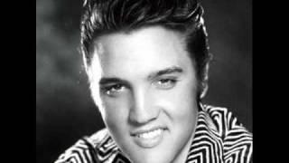 Vídeo 42 de Elvis Presley