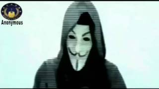 Anonymous Blows MH370 Mystery Wide Open