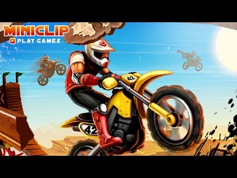 2 player games online miniclip