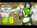 Jet Set Radio Future: Part 6- The Original Twerk