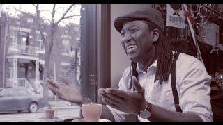 Élage Diouf | Probleme Yi