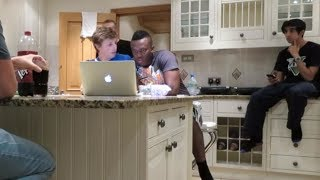 This Video Will Make You Hate KSI