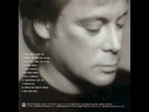 Eric Carmen - Someone That You Loved Before