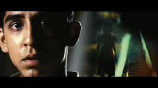 Slumdog Millionaire Trailer Deutsch