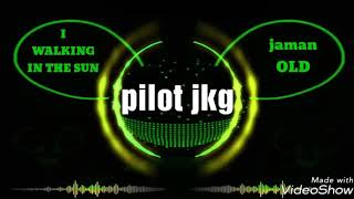 DJ TERBARU PILOT JKG