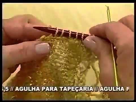 Bolero Allegro Ver  O   Claudia Maria   Programa Arte BrasilAprenda A