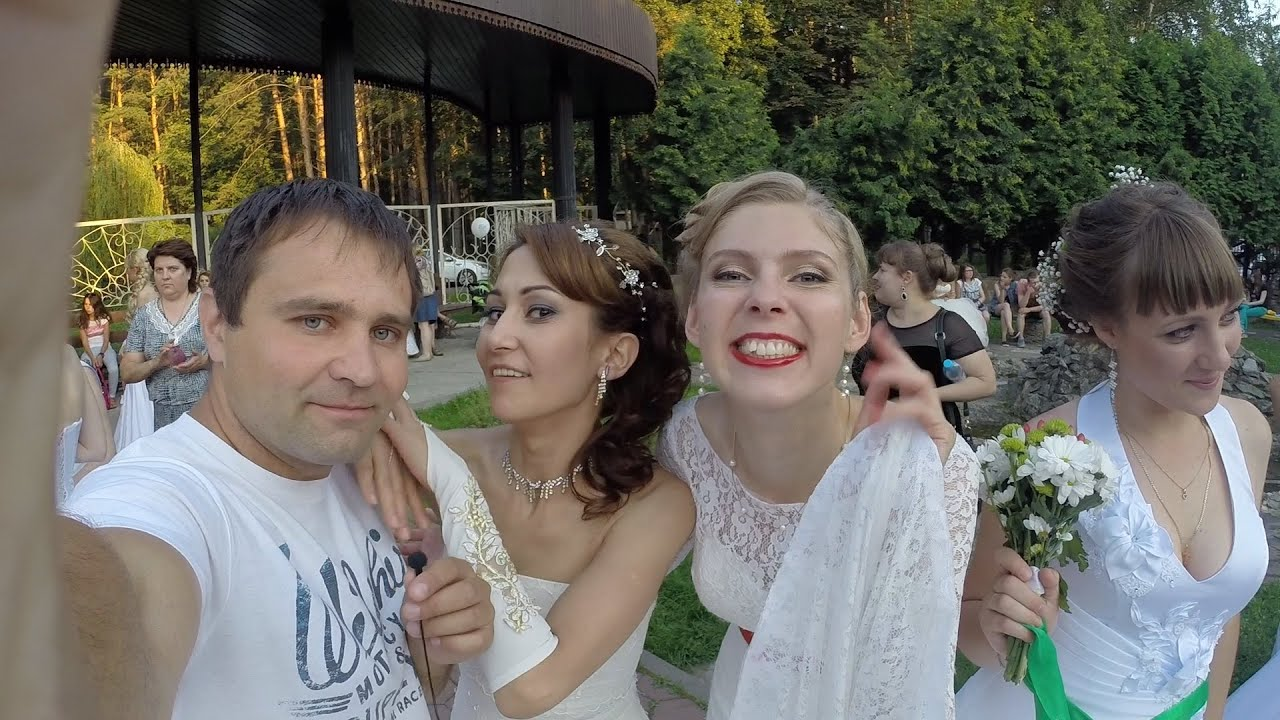 babi-devki-zamuzh-sobirayutsya