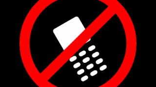 9 Phone Numbers To Never Call