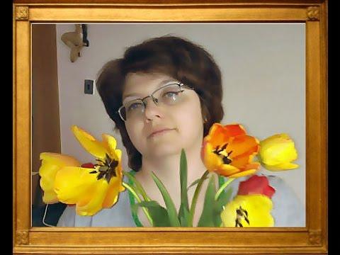 Делать добро_2/ привет Маше Бурцевой.