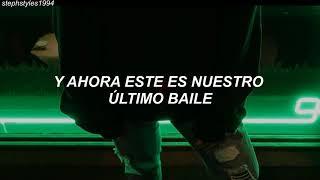 Clean Bandit - Baby feat. Marina & Luis Fonsi (Traducida al español)