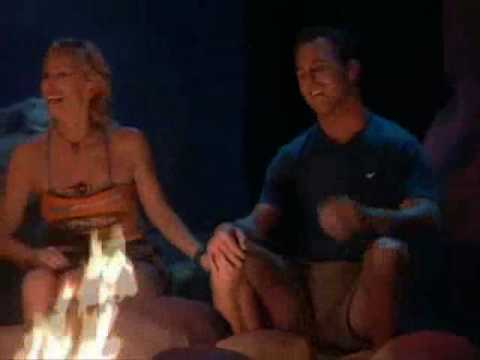 Survivor: The Australian Outback - The Winner Is... - 2x15 -